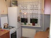 2х комнатная квартира в Брагино, г.Ярославль - Фото 5