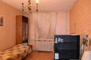 2-х комнатная квартира в отличном состоянии м.Волжская 5 мин.п. - Фото 2