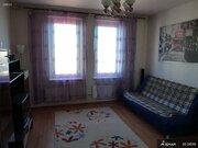 Продажа однокомнатной квартиры Москва пос. Восточный, ул. Главная,31 - Фото 1