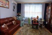 Замечательная квартира в Новопеределкино - Фото 1