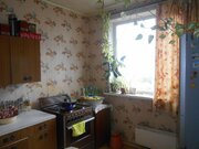 2-ая квартира м. Борисово, ул. Борисовские пруды, д.18 к 1 - Фото 4