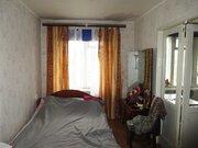 Продам 1 кв в Выборге, п.Селезнево - Фото 2