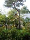 Половина каменного дома105м2 к проживанию со всеми коммуникациями 8сот - Фото 3