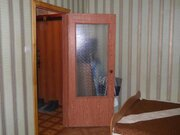 Продается 1 к.кв. в хорошем состоянии в центре Подольска - Фото 4