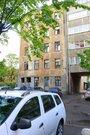 Продажа квартиры, Улица Алаукста, Купить квартиру Рига, Латвия по недорогой цене, ID объекта - 319708490 - Фото 8