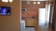 Посуточно 2комнатная квартира в центре города - Фото 1