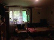 """1-ком. квартира район """"Олимпии"""" - Фото 1"""