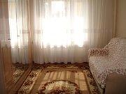 Сдам квартиру на Сходне, Аренда квартир в Химках, ID объекта - 313897408 - Фото 2
