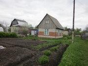 87 км от МКАД по Щелковскому шоссе - Фото 2