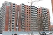 Срочно продается 1-комн.квартира в г.Домодедово ул.Гагарина, д.63 - Фото 1