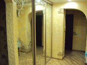 Квартира в Курске посуточно - Фото 1