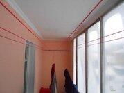 Трёхкомнатная квартира в Можайске, улица Ватутина. - Фото 3