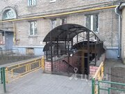 Продаюофис, Нижний Новгород, проспект Ленина, 76