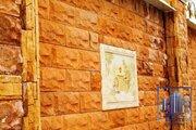 Представительский Дом дворцовой архитектуры в г. Королеве. - Фото 3