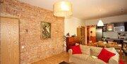 170 000 €, Продажа квартиры, Купить квартиру Рига, Латвия по недорогой цене, ID объекта - 313136842 - Фото 3