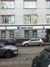 М. Новослободская, продажа здания - Фото 2
