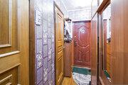 Купить 1-комнатную квартиру, Купить квартиру в Сертолово по недорогой цене, ID объекта - 321711649 - Фото 9