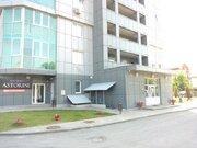 Продажа квартиры, Липецк, Ул. Балмочных - Фото 5