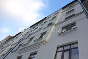 Продажа квартиры, Улица Миера, Купить квартиру Рига, Латвия по недорогой цене, ID объекта - 317268372 - Фото 1