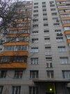 3-х ком. кв-ра пр-д Черепановых. д. 70 - Фото 4