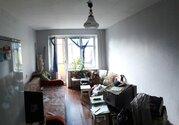 Теплая, светлая квартира в кирпичном доме. - Фото 2