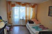 2-х комнатная квартира с ремонтом в г.Киржач. 2/5 панельного дома.