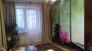 Хорошая квартира в Приморском районе