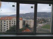 3 комн. квартира в новом доме на ул.Приморской - Фото 4