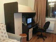 Новое Ступино Квартира в новом доме - Фото 5