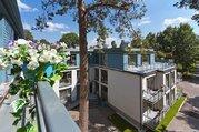 427 180 €, Продажа квартиры, Купить квартиру Юрмала, Латвия по недорогой цене, ID объекта - 313138367 - Фото 5