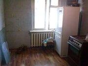 Квартира в Вельяминово - Фото 4