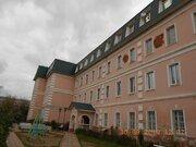 1-комнатная квартира ул. Красный текстильщик - Фото 1