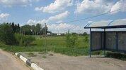 Продается участок (ИЖС) 25 соток в д. Кузнецово - Фото 2