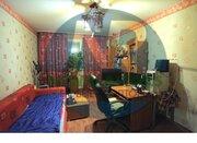 Продается 2 комнатная квартира в Москворечье - Фото 4