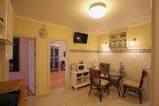 Продажа 3-комнатной (->4комн) квартиры на Онежской - Фото 2