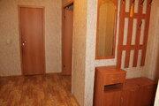 Продается двухкомнатная квартира в г.Ивантеевка - Фото 3