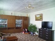 Дом в п. Вербилки Талдомский р-н - Фото 4