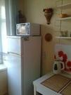 Предлагаю снять посуточно квартиру в г. Мытищи - Фото 5