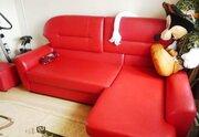 Продается квартира, Чехов, 42м2 - Фото 5