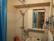 Продажа 2-х квартиры м.Кантимировская, ул.Ереванская д.24, корп.2 - Фото 5