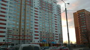 Хорошая 2х ком. квартира в г. Щербинка, Москва - Фото 1