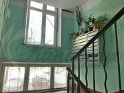 Двухкомнатная квартира, г. Москва, ул. Сеславинская, д. 38 - Фото 2