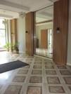 Продаётся 3-комнатная квартира по адресу Лавочкина 25 - Фото 3