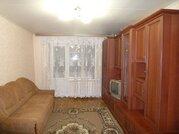 Продается 2 к.кв. на ул. Таганрогская - Фото 2