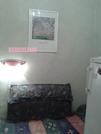 Продается квартира с большой площадью в Золотой Миле - Фото 5