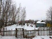 Участок город Дмитров - Фото 3