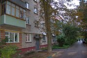 Продаю 2 комнатную квартиру в центре г. Серпухова ул. Горького - Фото 1