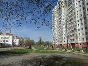 1-ая квартира, г. Химки, мкр. Планерная, д. 21 - Фото 1