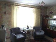 2 комнатная квартира, Академика Антонова, 15