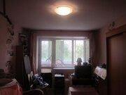 Продажа квартиры, Подольск, Красногвардейский б-р. - Фото 5